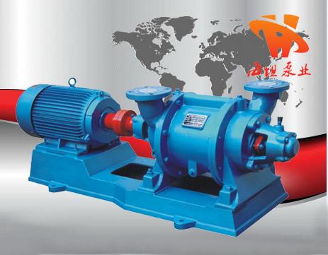 真空泵厂家水环式真空泵sz 产品简介:   sz型水环式真空泵及压缩机是